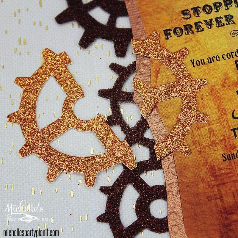 steampunk_invitation
