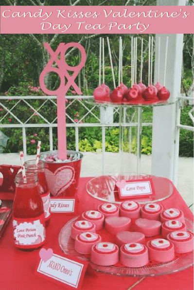 valentines-day-tea-party