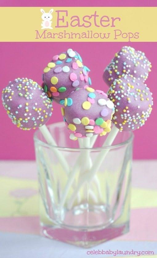 Easter-Marshmallow-Pops