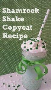Shamrock-Shake-Copycat-Recipe