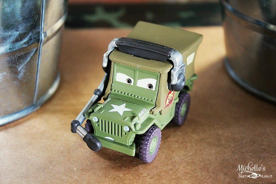sarge-cars