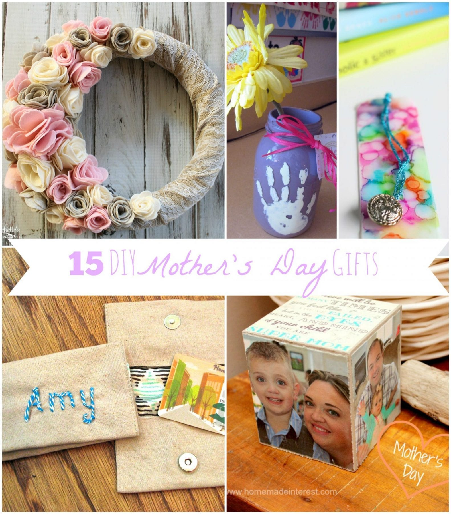 43rd Birthday Party Ideas  eHow