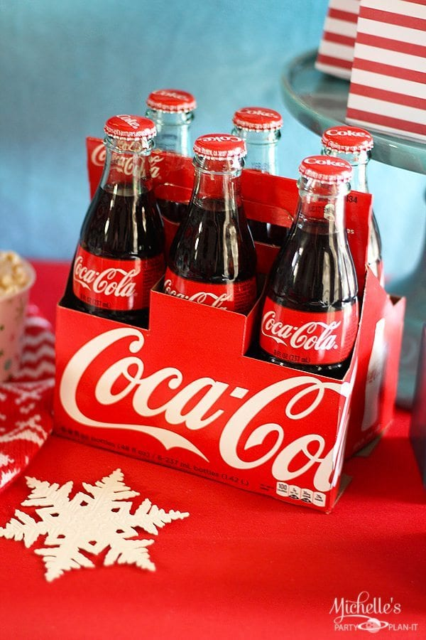 Share Happiness With Coca Cola