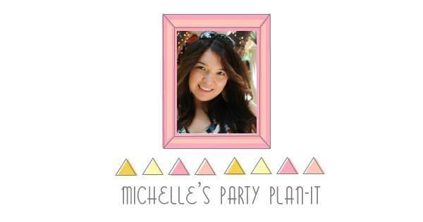 michelle (2)