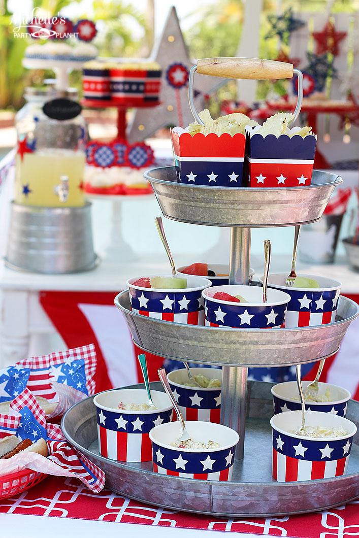 patriotic party (1)