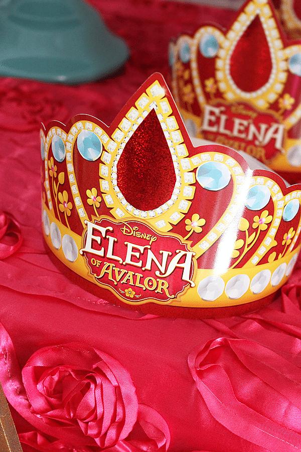 Elena of Avalor (7)