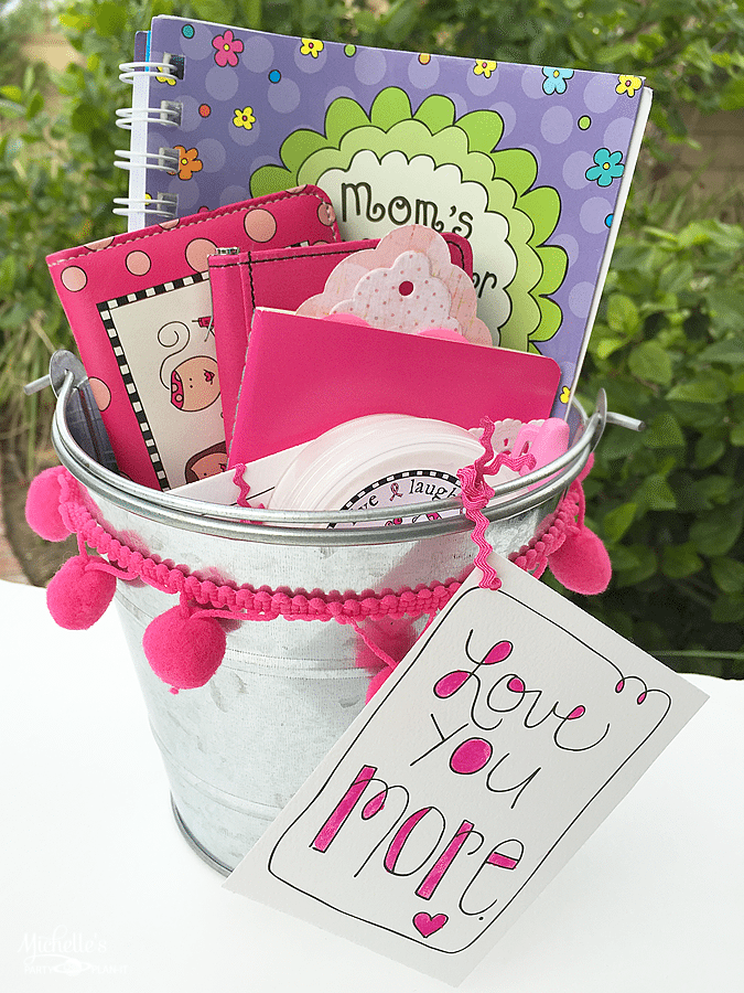 Breast Cancer Awareness Month | Survivor Gift