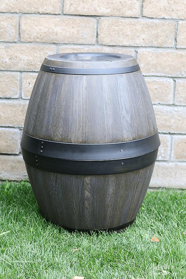 Wine Barrels Craigslist Autos Post