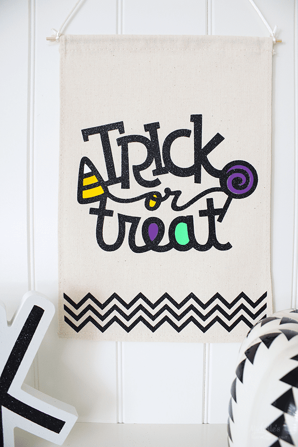 How to use Multiple Vinyl Colors with Cricut