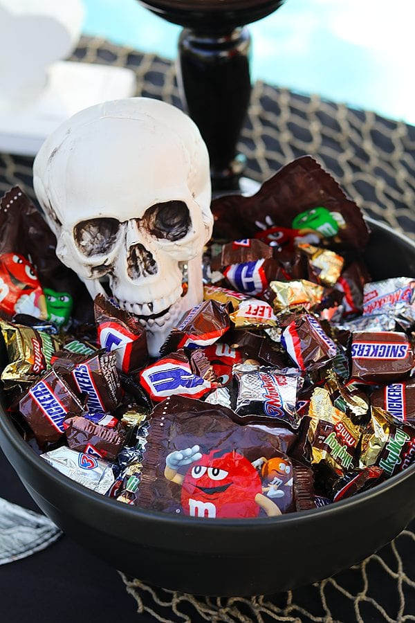 Pre trick or treat party ideas 6