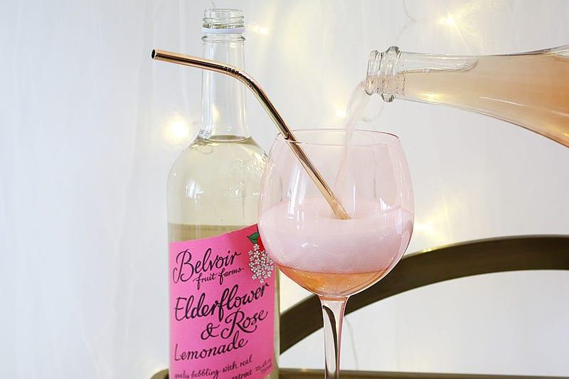 Wm nye cocktail bar 22