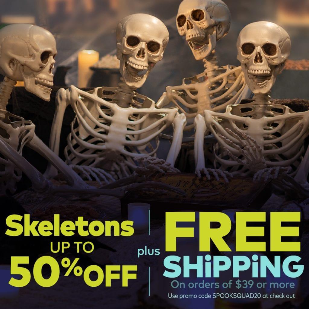 Skeleton fs instagram post 1080x1080 091420